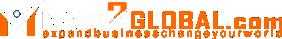 Mart2global | Degital marketing
